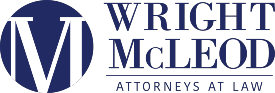 McLeod Attorneys at Law